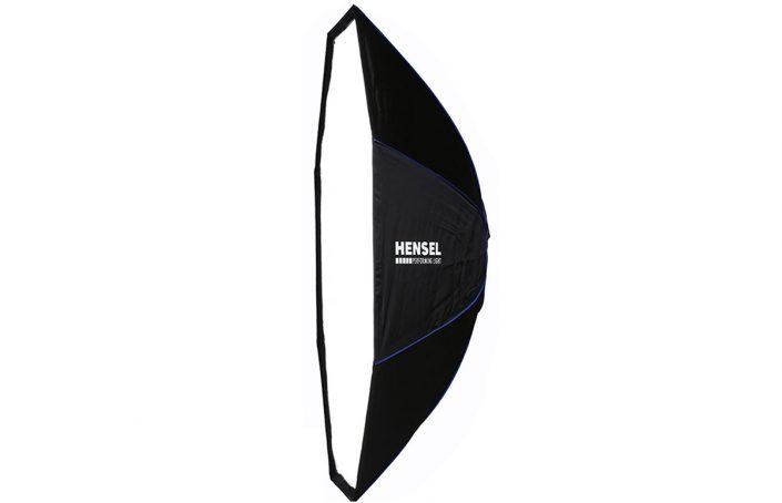 Hensel Octabox 200cm