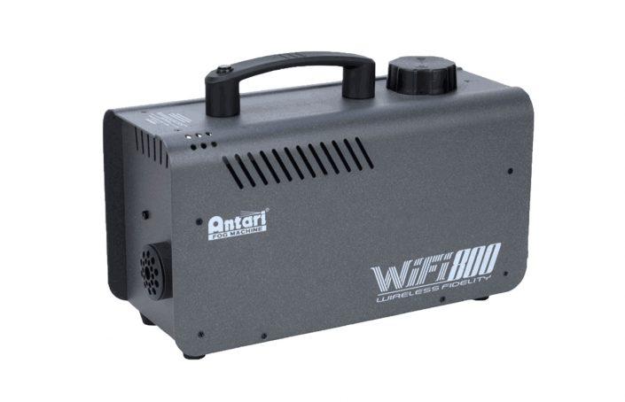 Antari Wifi-800 Nebelmaschine