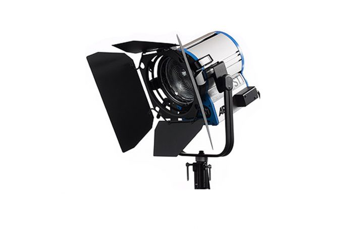 ARRI True Blue Studio ST1 1000 W MAN
