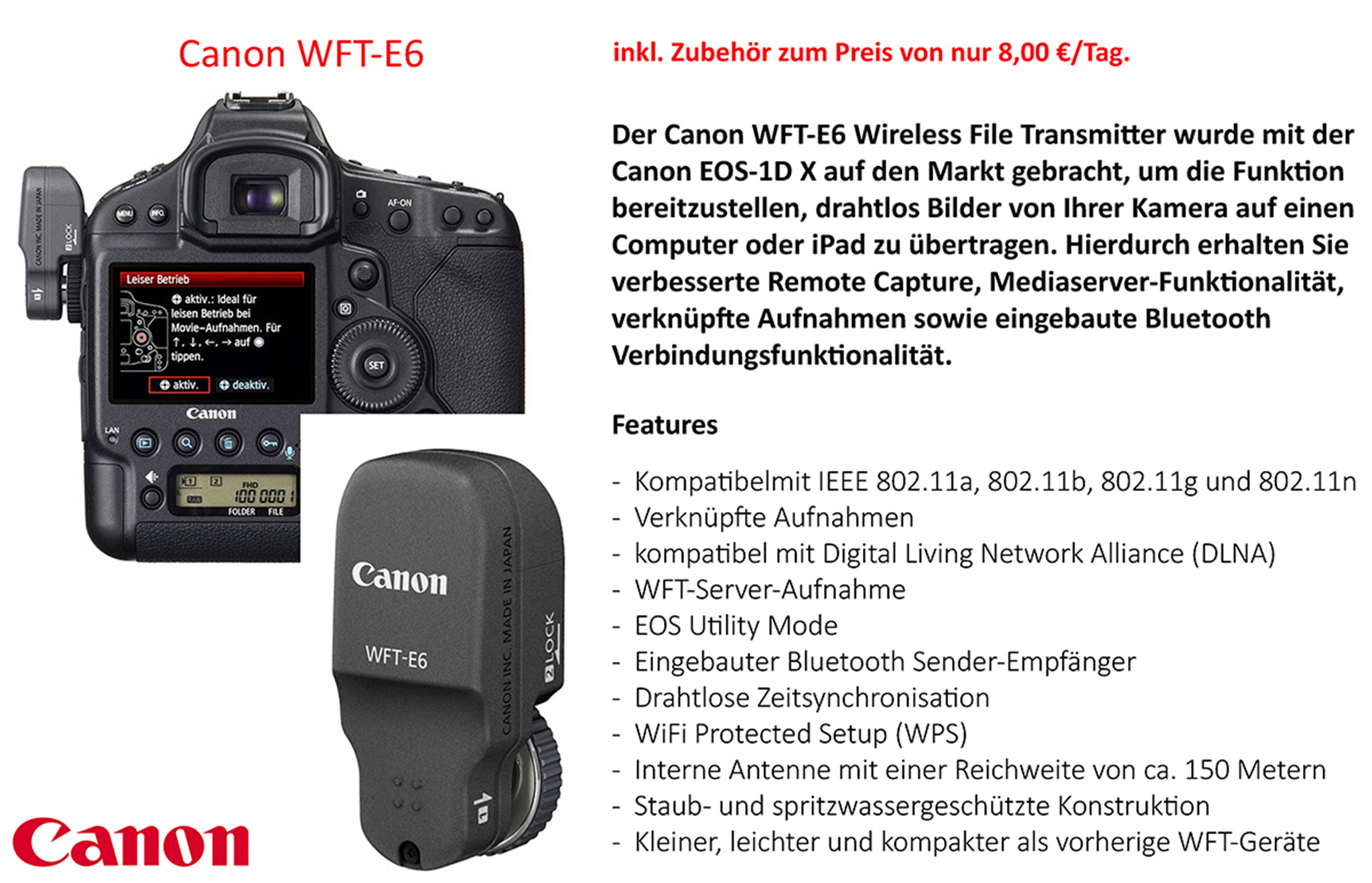 WFT-E6