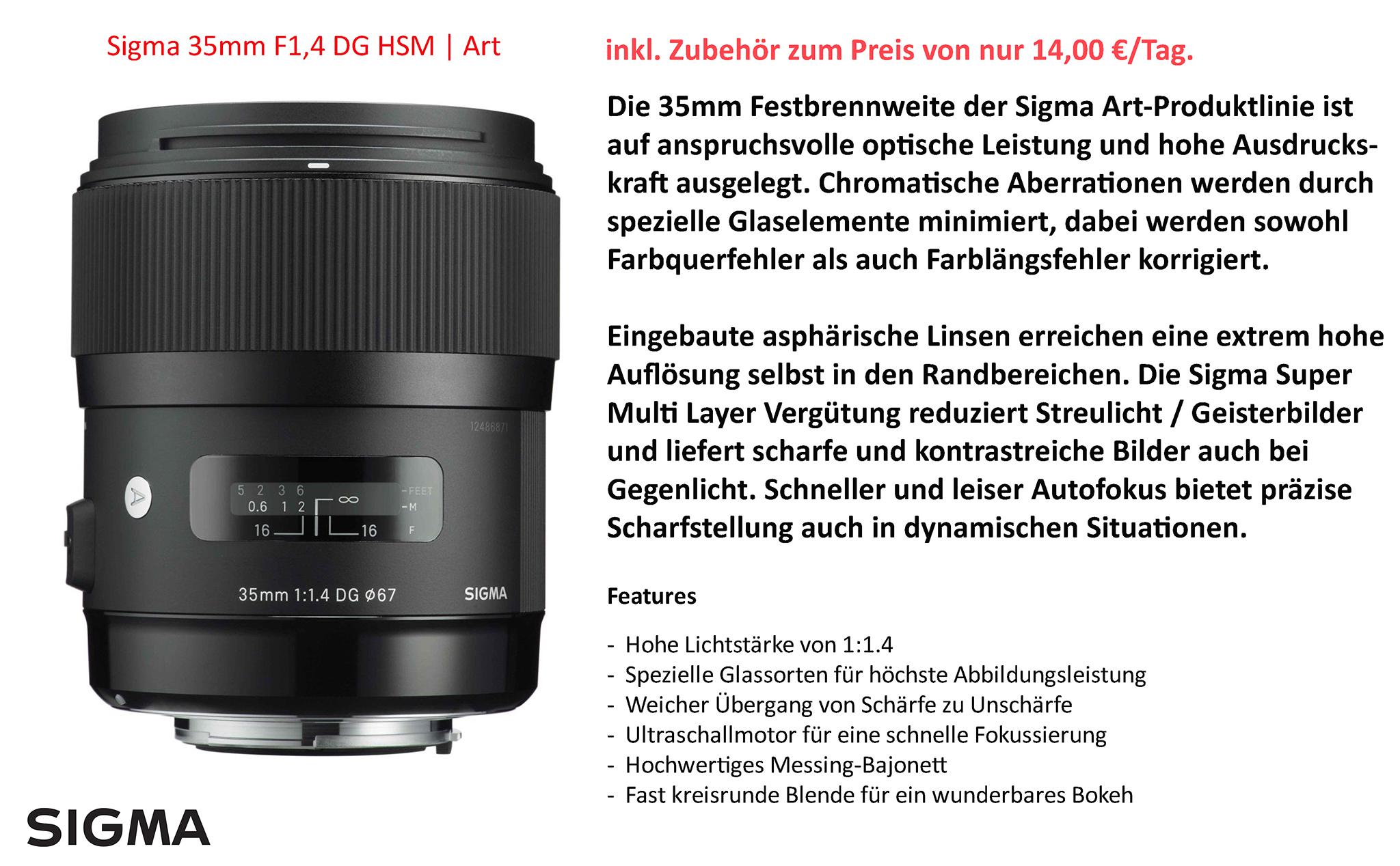 verleih-sigma-35mm Andrea Ludwig Design Fotograf Erfurt