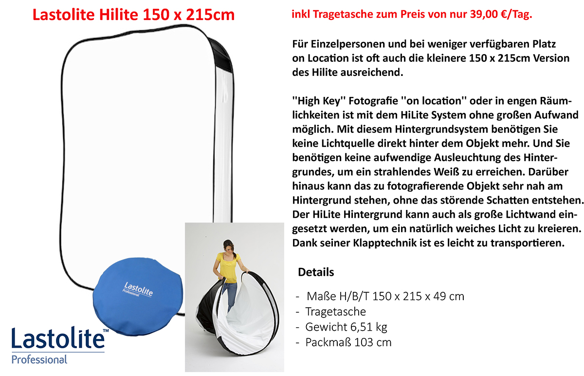 verleih-hilite_150