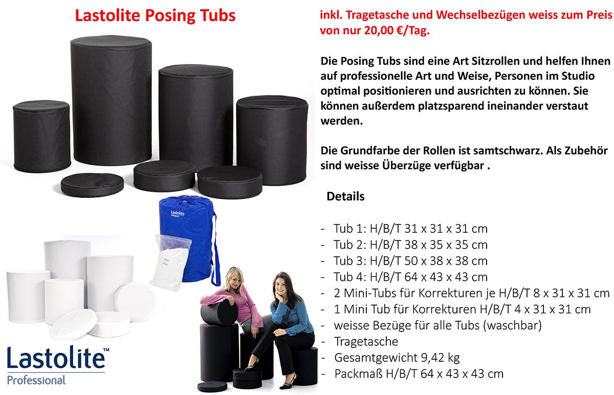verleih-lastolite-posing-tubs