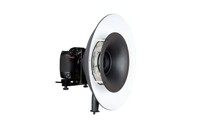 Hensel Standard Reflektor RF